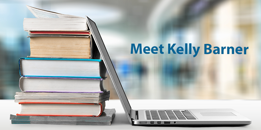 kelly placeholder