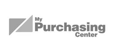 HP MyPurchasingCenter