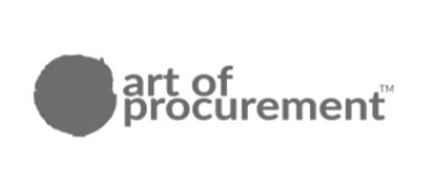 HP ARTOFPROCUREMENT