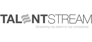 Talent Stream sponsor of Buyers Meeting Point and Kelly Barner