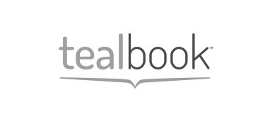 HP TEalbook