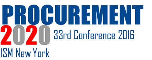 33rd20Annual20Conference20Logo