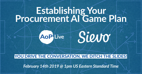 AOP Live February Featured Image