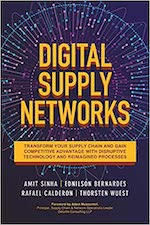 DigitalSupplyNetworksBookCover