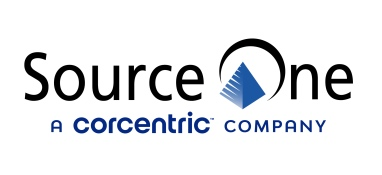 HP SOURCEONECORCENTRIC