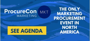 MP ProcureConMarketing2018