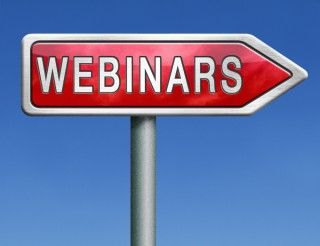 Recommended Procurement Webinars for Jan 23-27: Cash Flow, Data Speed, 2017 Trends and Predictions
