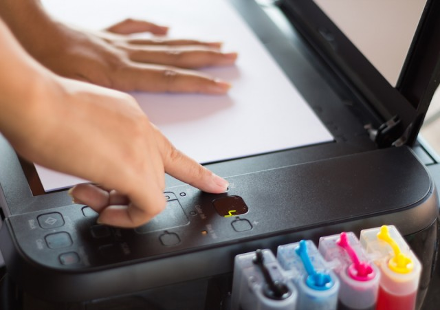 AdobeStock_copier2