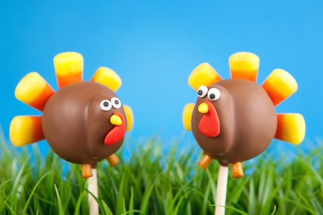 AdobeStock_turkeypop