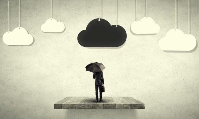 AdobeStock_weatherrisk