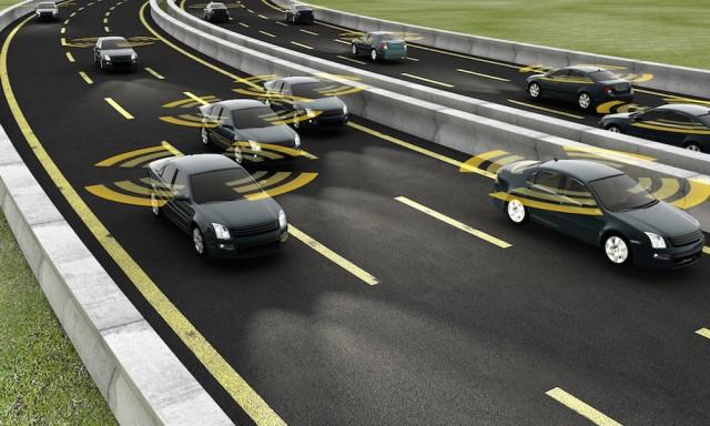 AdobeStock_driverlesscars