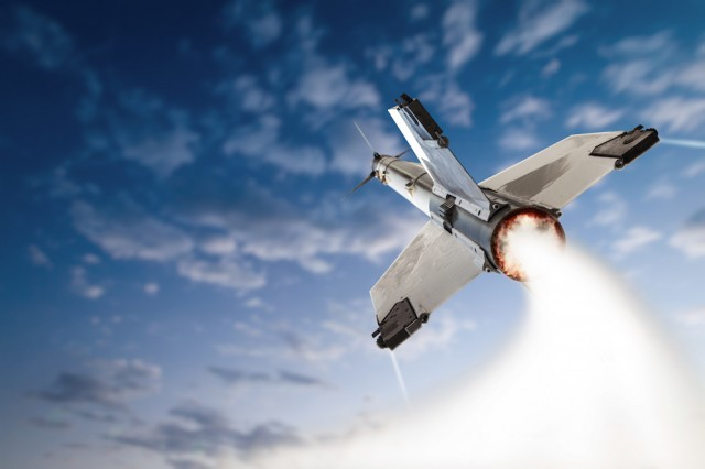 AdobeStock_rocketlaunch
