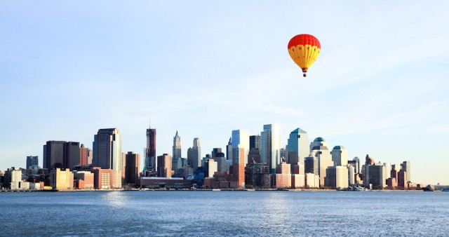 AdobeStock_NewYorkBalloon