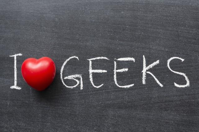 AdobeStock_geeks