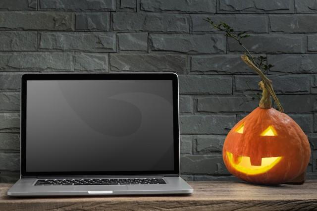 AdobeStock_pumpkin_webinar