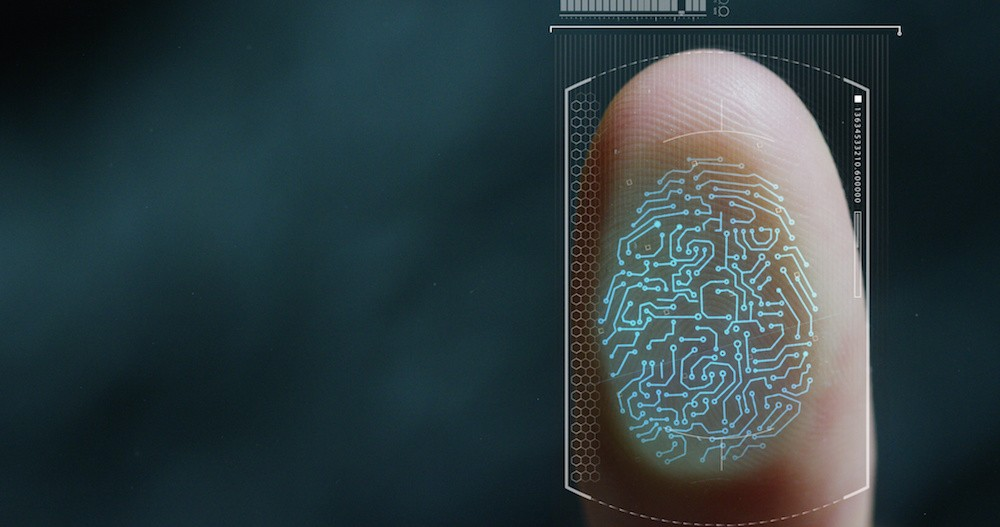 AdobeStock_digitalfingerprint