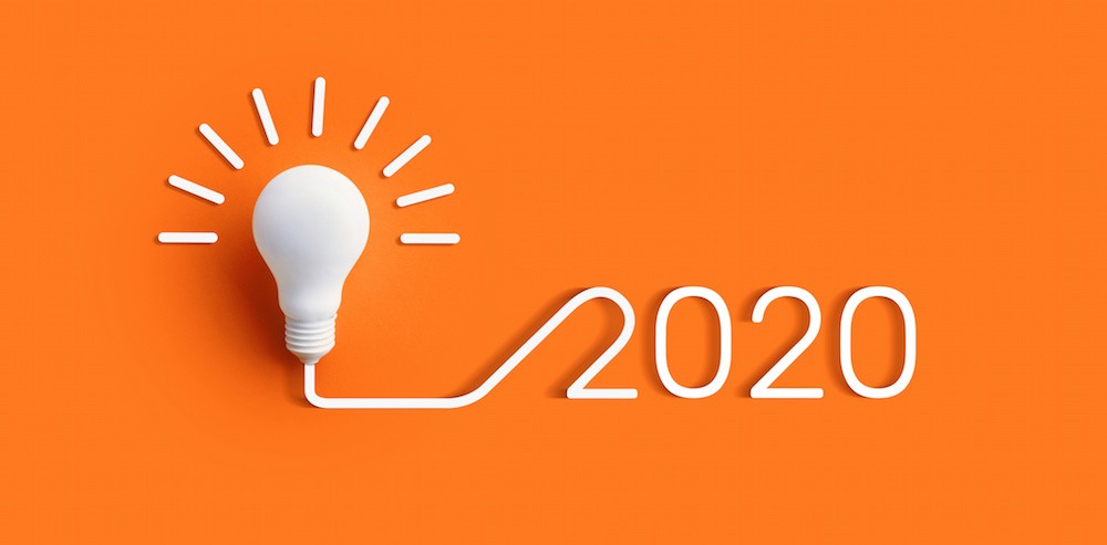 AdobeStock_2020lightbulb