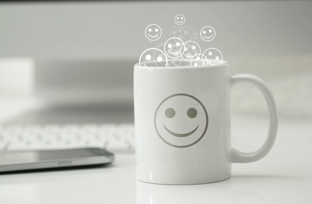 AdobeStock_smilemug
