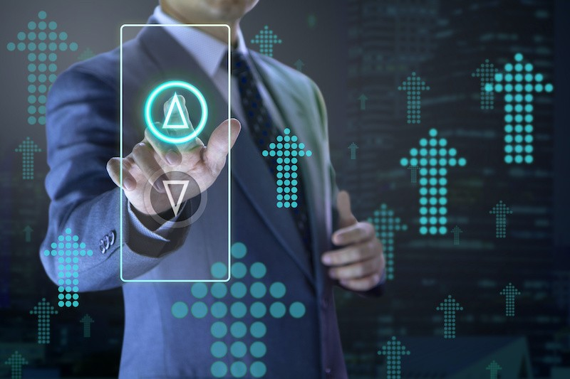 Category Management Elevates Procurement to the Enterprise Strategy Level