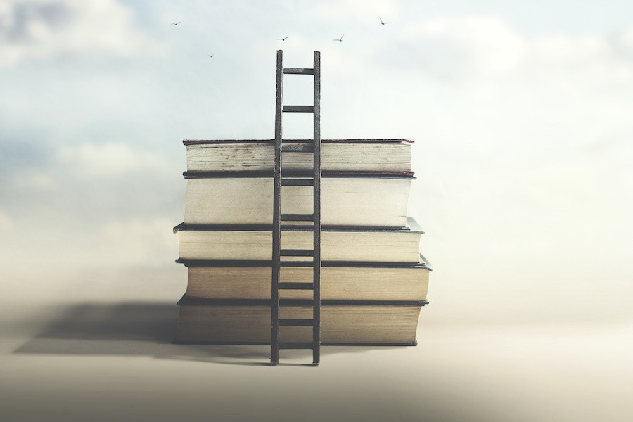 Book Review: Business Consulting Wows! Desktop Guide to Help Run Your Business