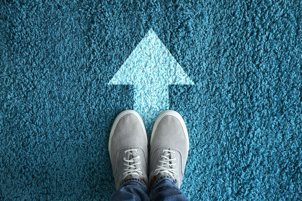Jan 18-20: Top Finance Issues, Supplier Management Trends, Spend Category Outlook