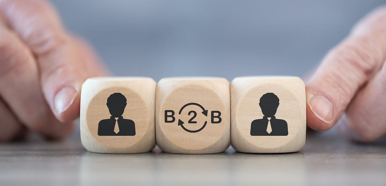 Understanding Value Added Resellers in the Procurement Technology Space