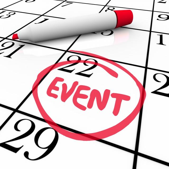 Best Procurement and Supply Chain Webinars Feb. 8 - 12