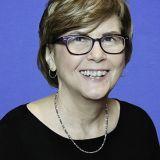 Nora P. Neibergall