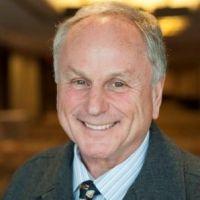 Rod Sherkin