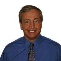 Dr Tom DePaoli