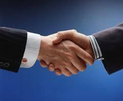 Tips for Improving Procurement Relationships