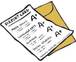 Improving the Scorecard Process