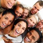 Likeability linked to professional success