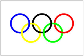 Blog Pick of the Week: The Olympics and you