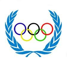 Center Led Purchasing and the Olympics
