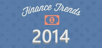Six Trends of Supply Chain Finance