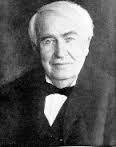 Blog Pick of the Week: Do you want to fail like Thomas Edison?
