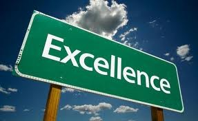 Blog Pick of the Week: Six Traits of Procurement Excellence