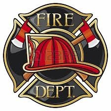 Firefighting and analytics