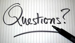 Frequently asked questions for Procurement Leaders