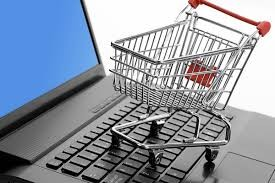 Benefits of eprocurement and how you shop