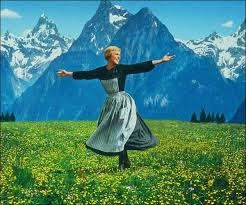 Sustainability and the Sound of Music