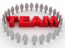 Team Building towards Success
