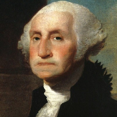 Blog Pick of the Week: Leadership Tips from George Washington