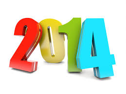 Webinar Notes: Big Trends and Predictions 2014