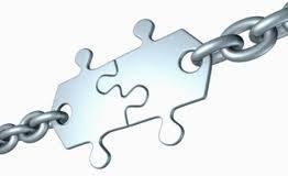 Webinar Notes: Best Practices in Supplier Relationship Management