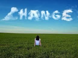 Webinar Notes: Change Management Done Right