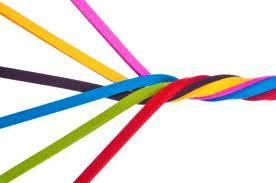 Webinar Notes: CPO Rising 2014: Convergence