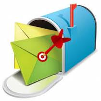 A Deep Dive into the Cost Drivers of a Direct Mail Program – Part 1