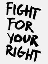 You Gotta Fight… For the Right… To Manage Your Professional Development Budget